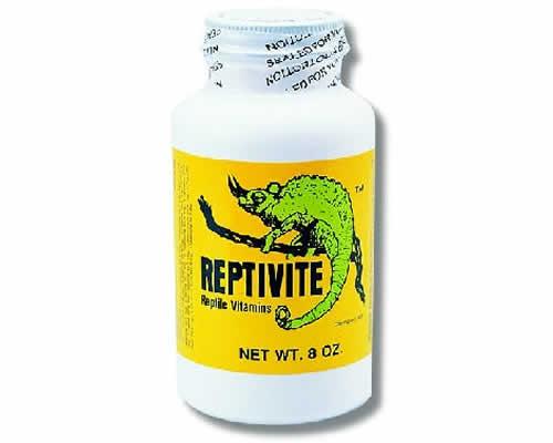 bierhefe inhaltsstoffe vitamine